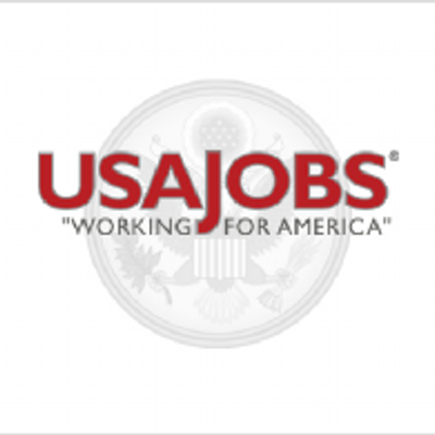 usajobs-seal-fb_400x400